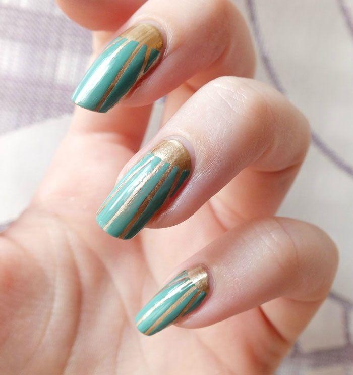 nail-art-nailmatic-kiko-mirror-soleil-striping-tape (2)