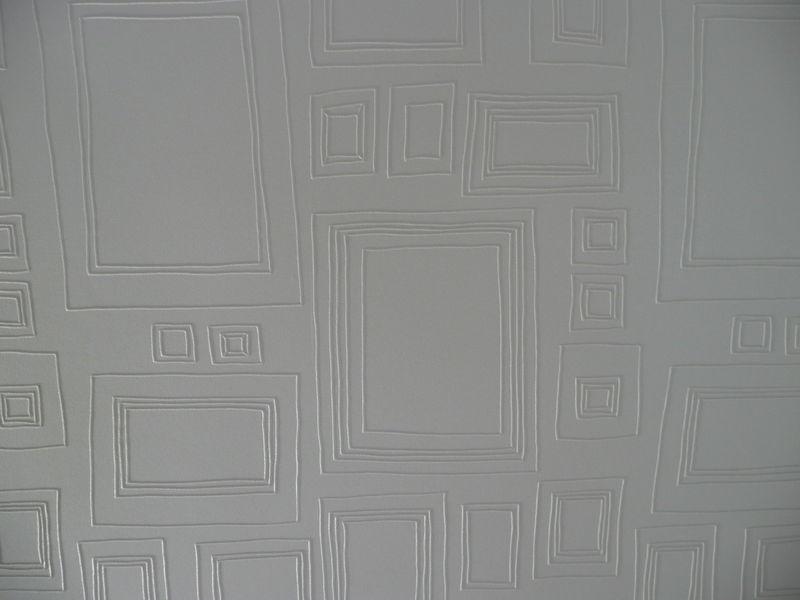 Peinturlure tapissures de vrais crevures  VIdea