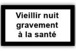 je_vieillis_mal_3203643__1_