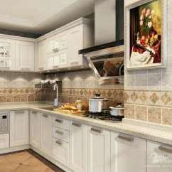 Base Kitchen Cabinets Cabinet Drawer Slides 志邦厨柜 凤冈首届家居建材线上品牌互助会 凤冈信息网 品牌介绍 志邦厨柜股份有限公司成立于1998年 作为厨柜行业领导者 是国内著名的橱柜产品制造基地 集产品研发 生产 销售为一体的专业化橱柜企业
