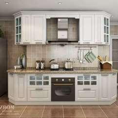 Build Kitchen Cabinets Types Of Counters 正安志邦橱柜 正安黄页 志邦品牌创立于1998年 通过19年的发展 已经成为国内厨柜行业的领导品牌 目前 志邦厨柜已经与世界上20多家品牌供应商建立全球战略合作关系 包括百隆 海蒂诗 雷诺