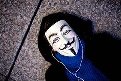 小丑面具_360百科