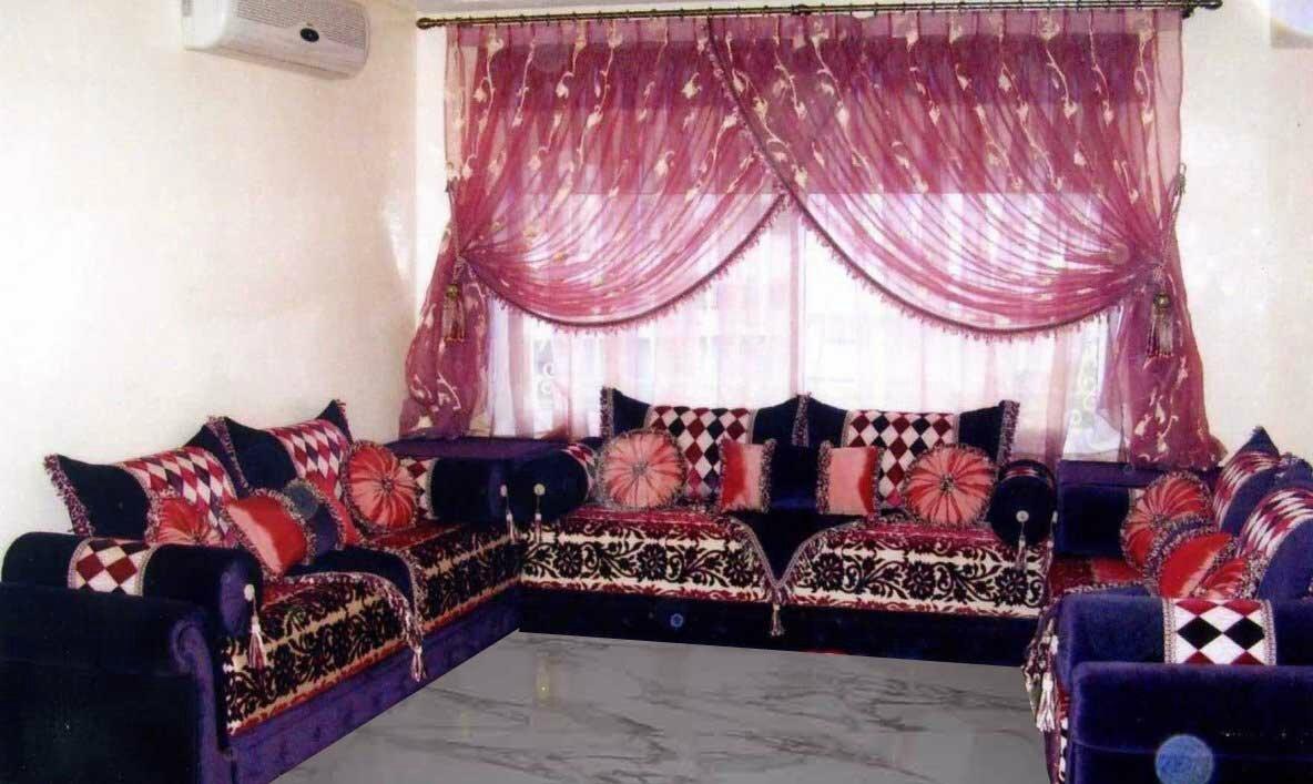 Vente Article De Decoration Alger   Que Faire Pendant Les Nuits Du .