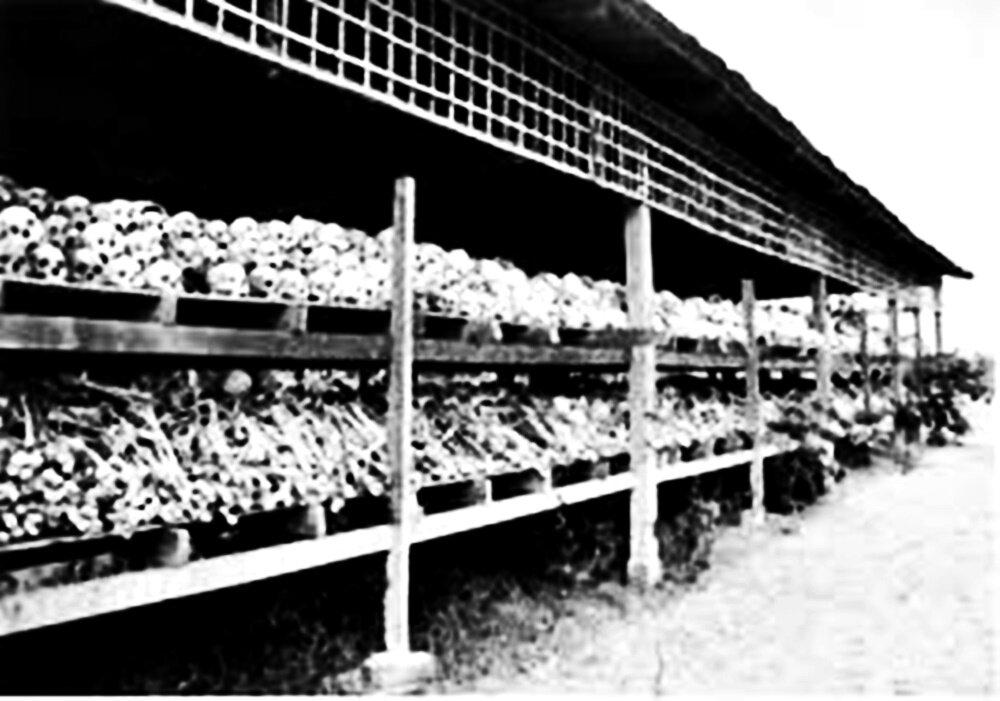 """Résultat de recherche d'images pour """"génocide cambodge"""""""