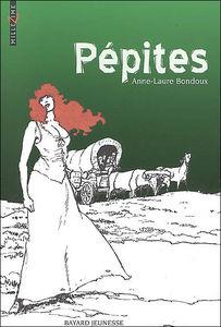P_pites