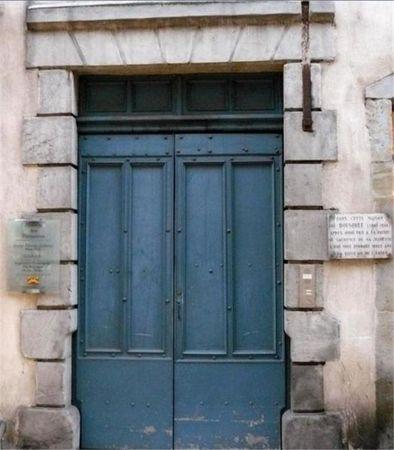 Porte_Joe_Bousquet