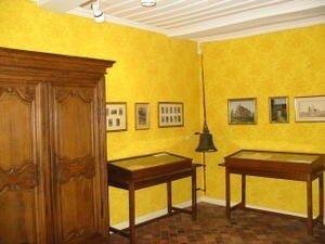 chambre_jaune