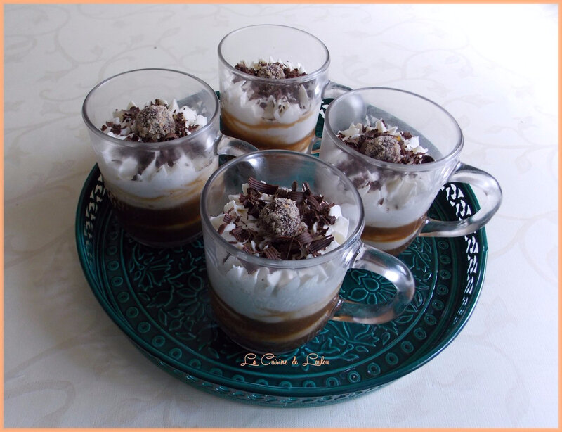 verrines-aux-noisettes-caramel-et-cra1