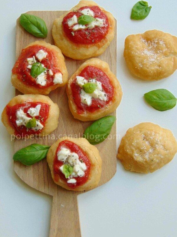 L Italie Dans Ma Cuisine