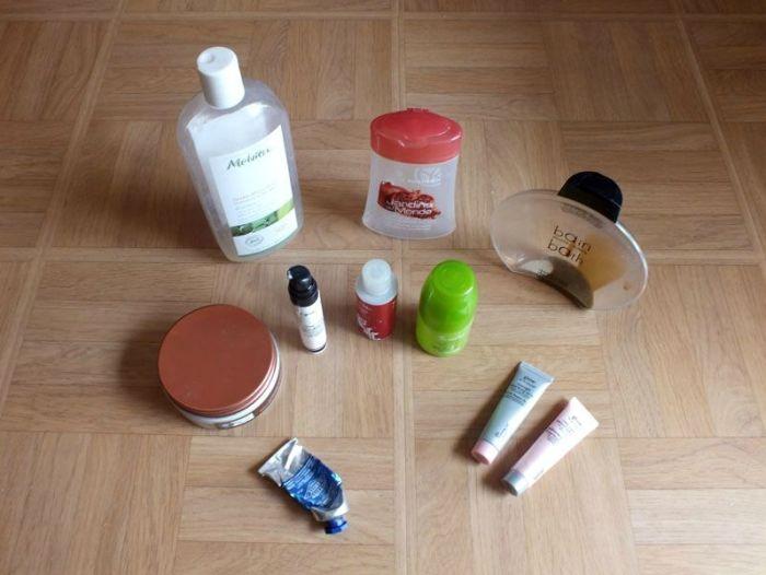 produits-finis-melvita-yves-rocher-agnes-b-institut-karite-dr-brandt-sephora (1)