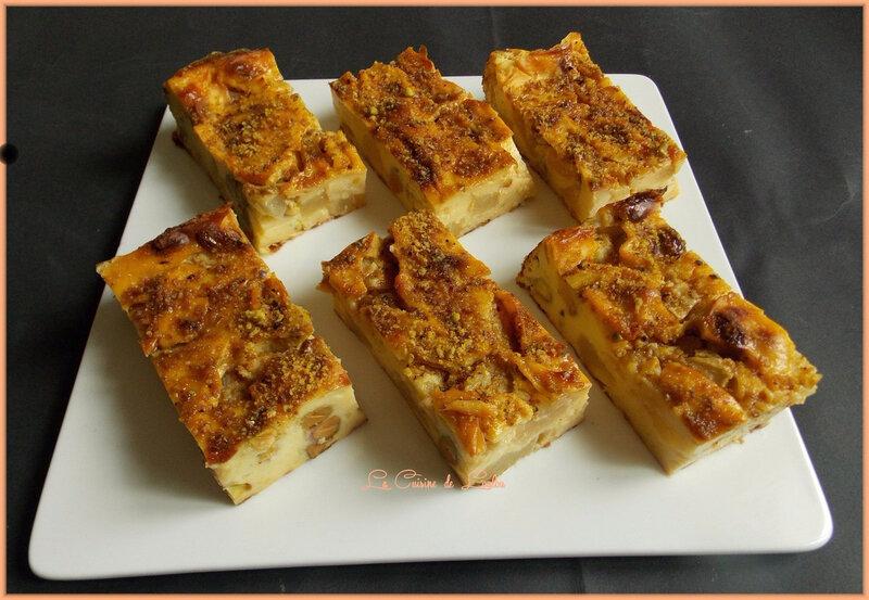 flan-poires-pistaches2