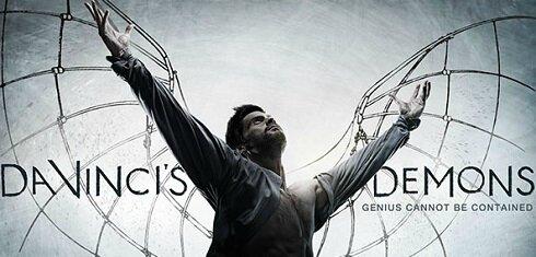 da-vincis-demons_w