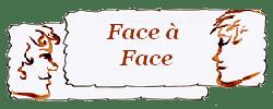 Fa-a-Face