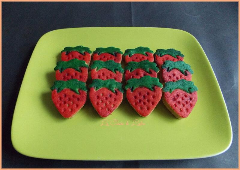 fraises-fourrees2
