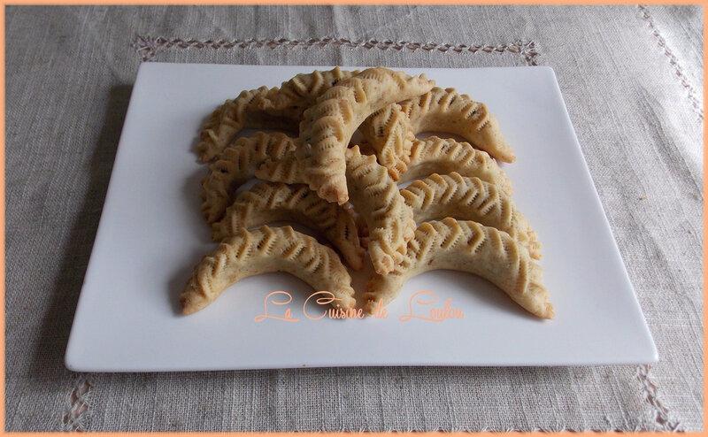 croissants-cacao-noisettes2