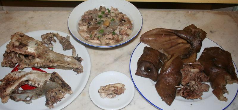 Comment Cuisiner Des Cuisses De Canard