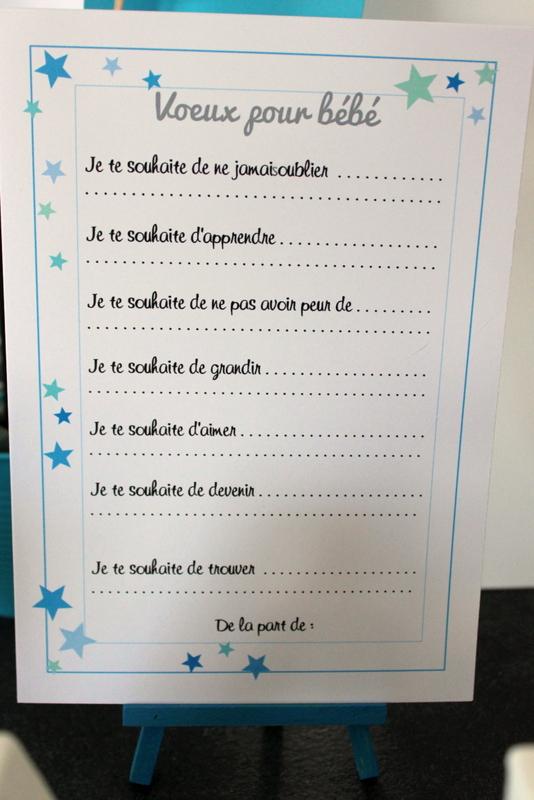 Guirlande Pour Bebe A Faire Soi Maame - Décoration de maison idées ...