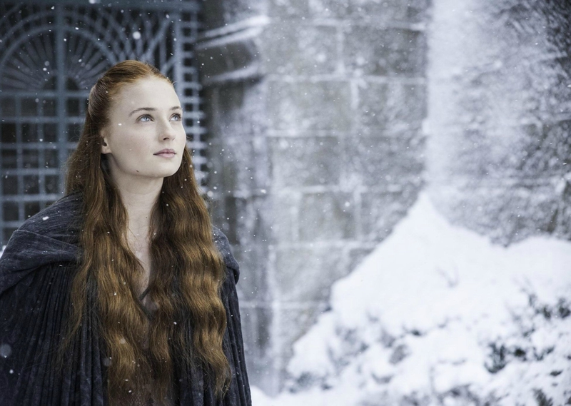 Game-of-Thrones-Episode-4
