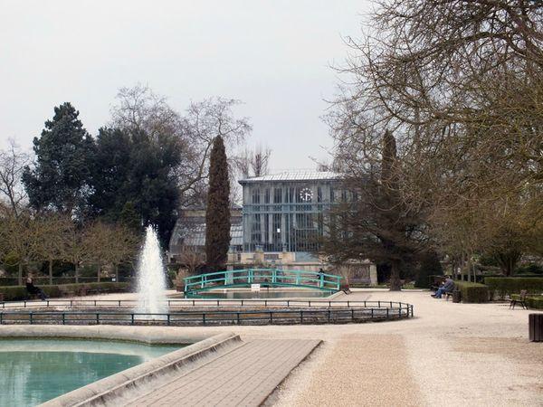 Jardin-des-plantes-Rouen-serre-fleurs-monet (17)