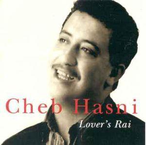 Cheb_Hasni__idole_du_Rai