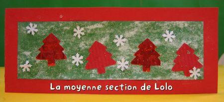 Carte De Noel A Fabriquer Maternelle Beautiful Les Bottes