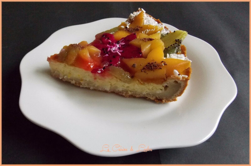 cheesecake-aux-fruits-exotiques2