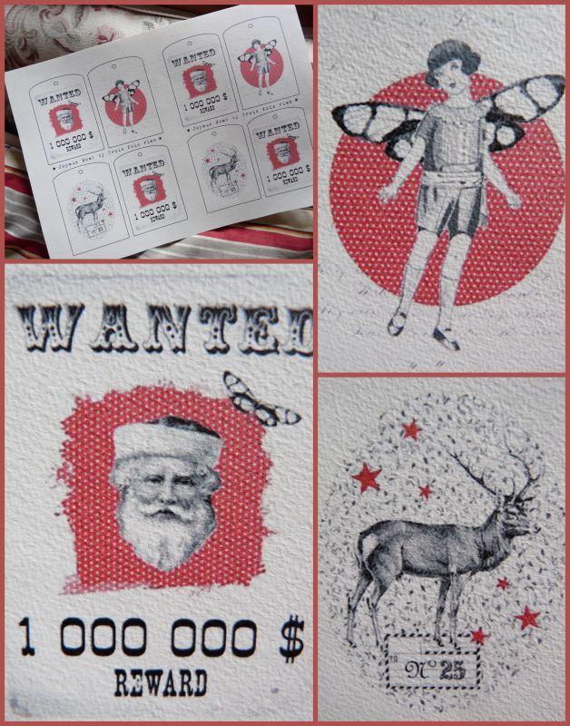 Elle Vendait Des Cartes Postales : vendait, cartes, postales, Vendait, Cartes, Postales..., Fil,elle, Compris...