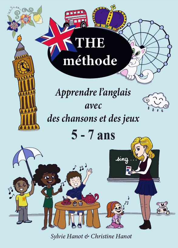 Enseigner L'anglais à Partir D'albums Cycle 2 : enseigner, l'anglais, partir, d'albums, cycle, Brown, L'anglais, Storytelling