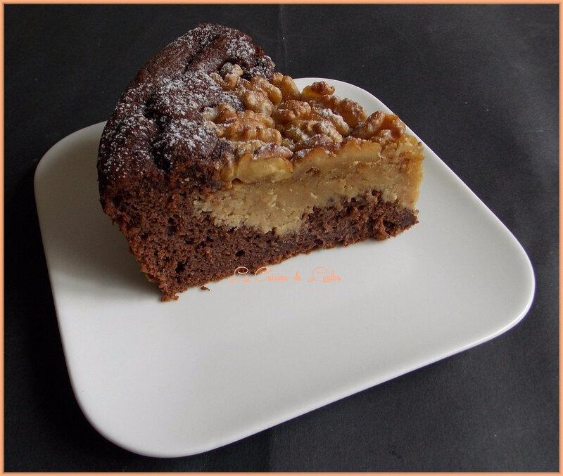 cake-noix-amande3