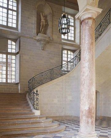 escalier_de_l_hotel_de_blossac_rennes