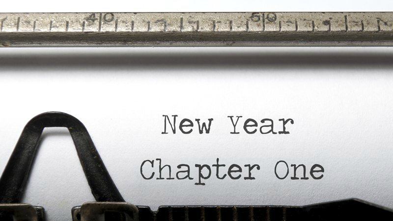 Tech_resolutions_2015