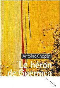 le_h_ron_de_guernica