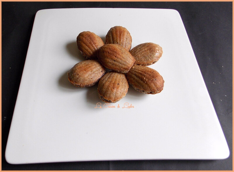 coquilles-fourrees-confiture-de-fruit1