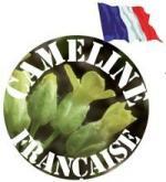 cameline-bio-francaise