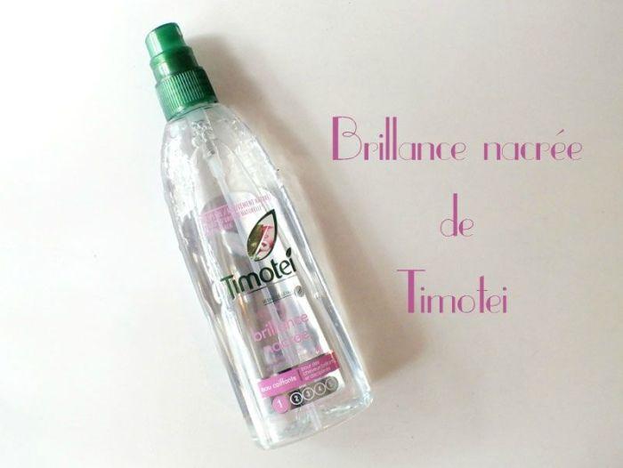 Timotei-spray-cheveux-brillance-nacree-eau-coiffante-brillance-douceur (2)