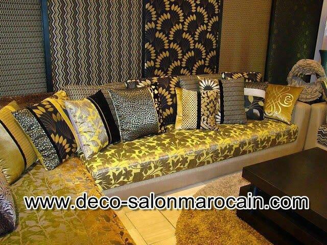 Maroc artisanat