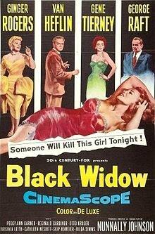 Black Widow French Streaming - {`~SondahStreamingVF~`}
