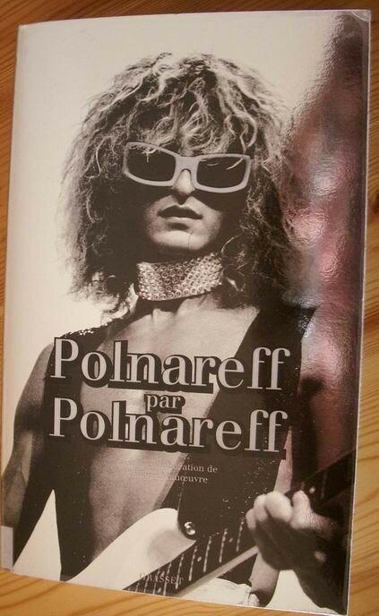 Michel Polnareff Sans Ses Lunette : michel, polnareff, lunette, Michel, Polnareff, News,, Entre
