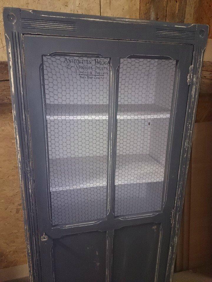 porte de meuble cuisine