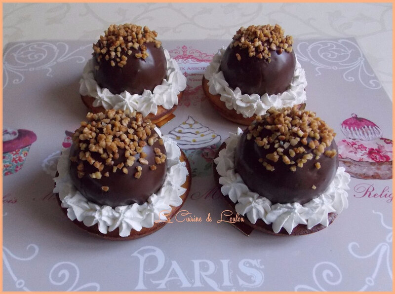dome-chocolat-vanille-facon-rocher2