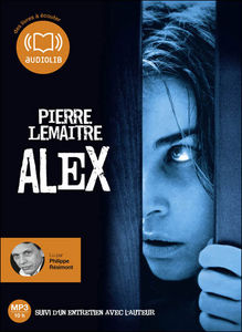 Alex_cd