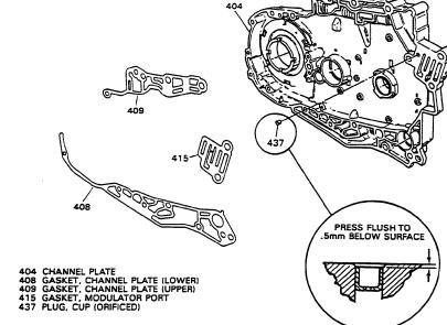 2000 Lincoln Continental Wiring Diagram 1998 Pontiac