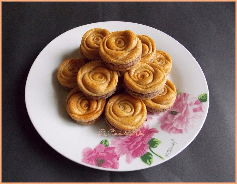 roses-noisettes-myrtilles2