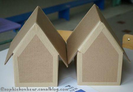 Tuto Bricolage Maison Cool Tuto Transformer Un Cintre En