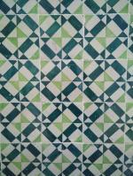 Passion azulejos ! :)
