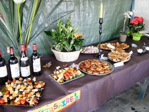 pause cuisine canalblog