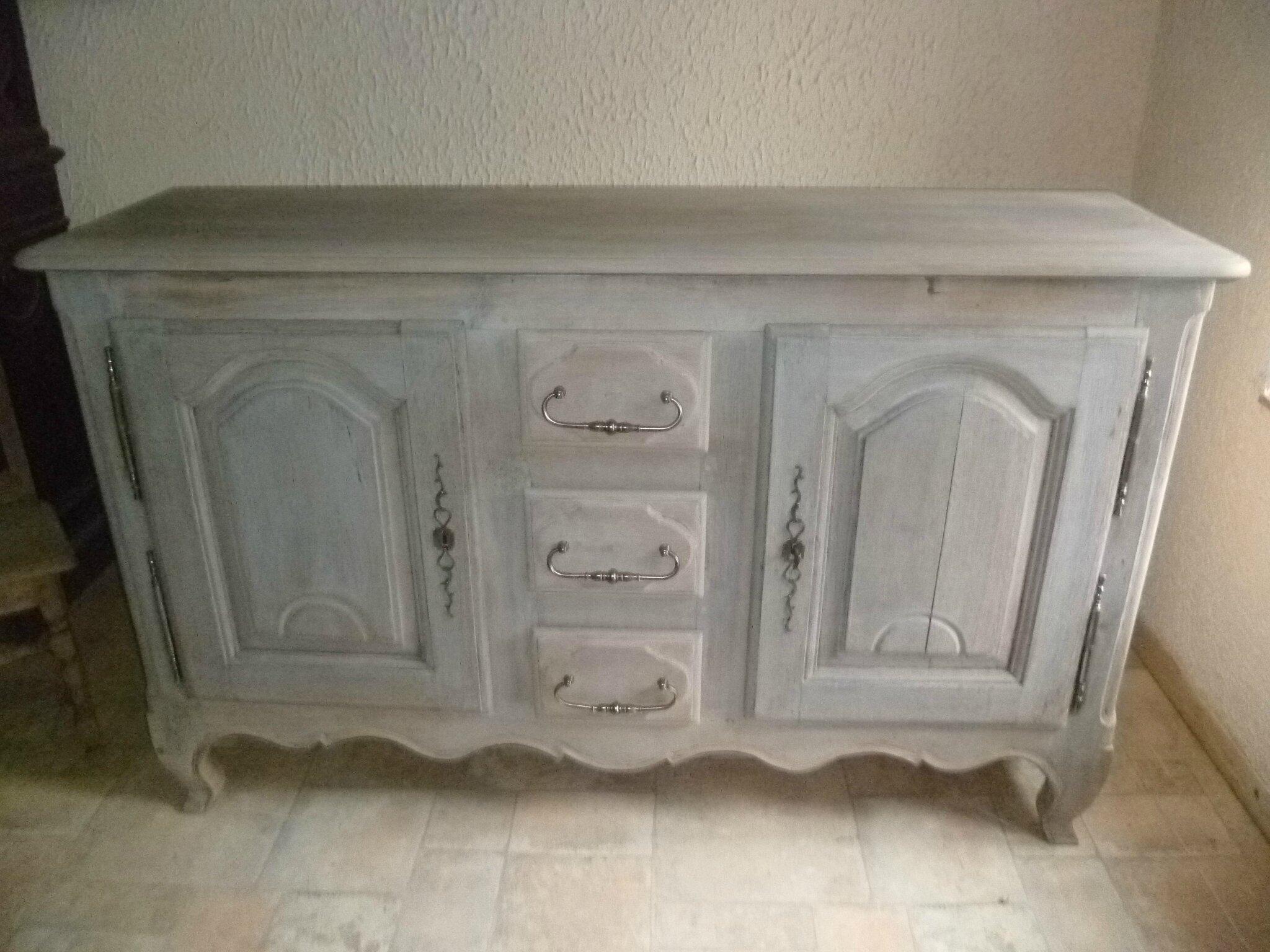 charniere meuble cuisine
