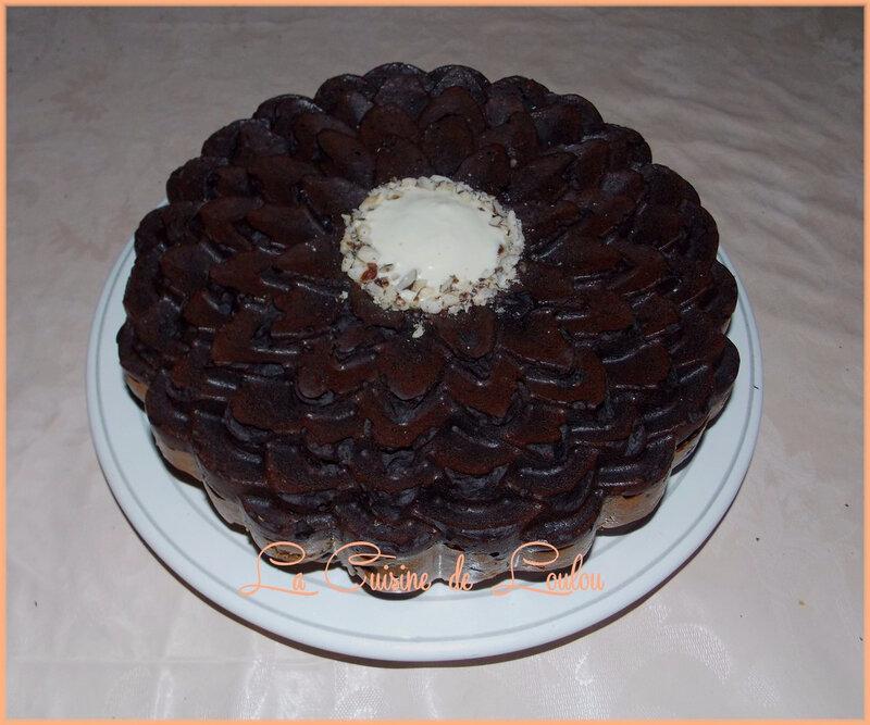 cake-chrysantheme-chocolat-raisons-se1