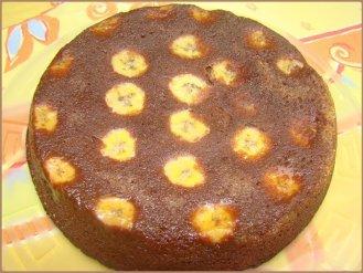 gâteaubanane1
