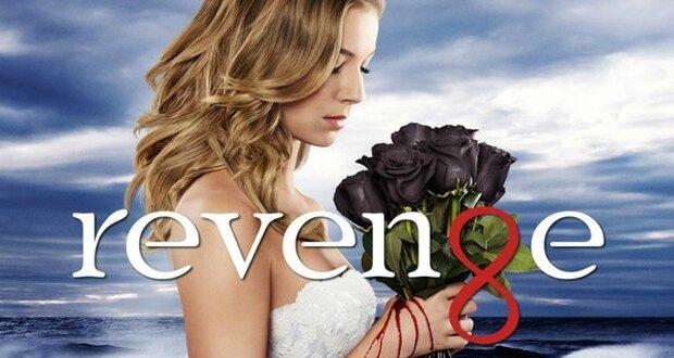 revenge saison 3 episode 22